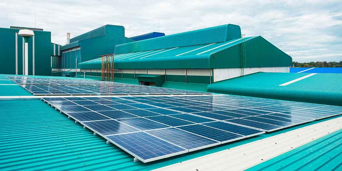 generacion distribuida fotovoltaica