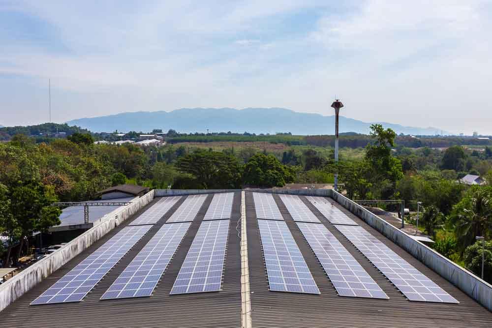 sistemas fotovoltaicos en abasto aislado